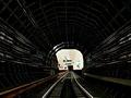 В тоннелях метро Москвы установят около 500 камер