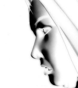 Новые перспективы технологии биометрической идентификации по лицу и голосу
