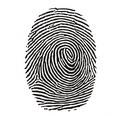 """Французские ученые предложили считывать """"внутренние отпечатки пальцев"""""""