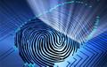 Новая разработка от ученых: ультразвуковая технология идентификации отпечатков пальцев