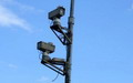 За четыре года в столице появится еще более 130 тысяч камер наблюдения